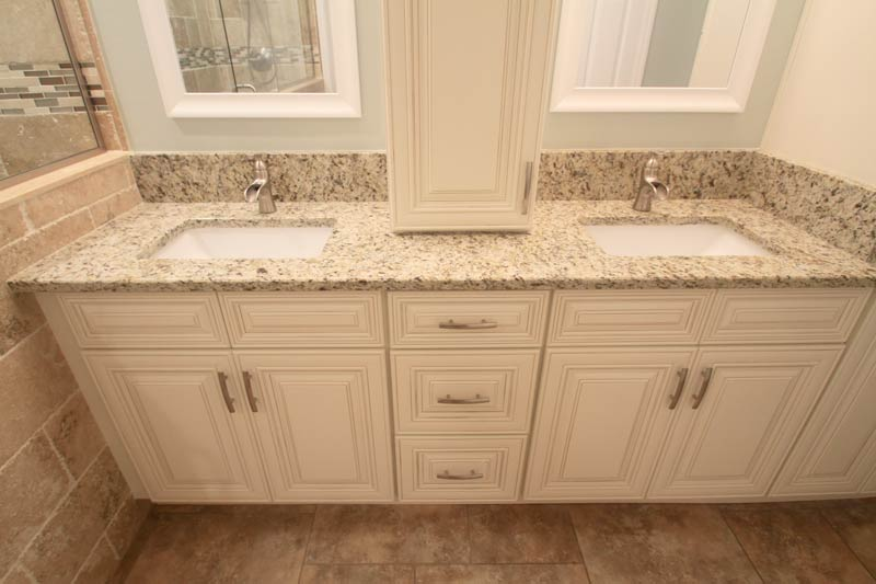 Bathroom Remodeling Cape Coral Fl Distinctive Contracting