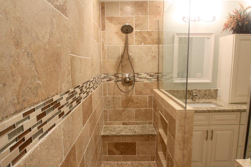 Bathroom Remodeling Cape Coral, FL Distinctive Contracting