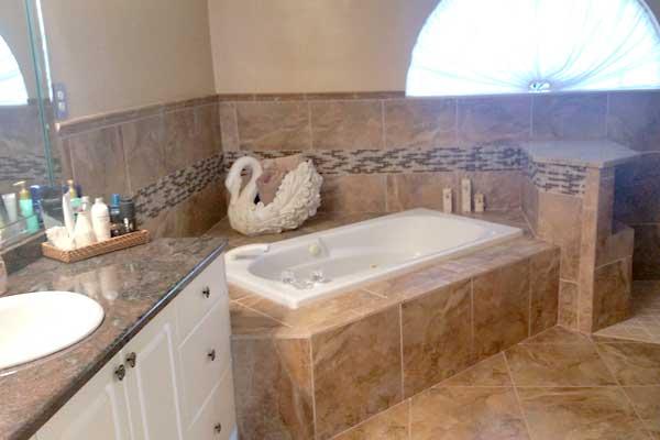 Bathroom Renovation Cape Coral Distinctive Contracting