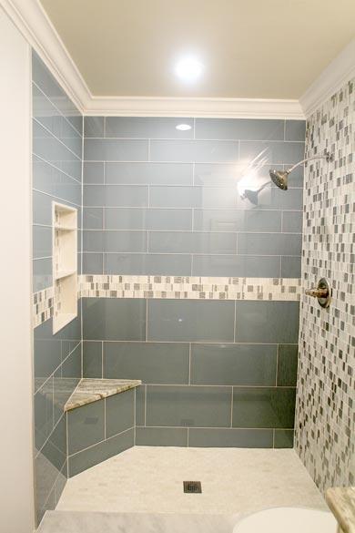 Guest Bathroom Remodeling Cape Coral Fl Distinctive