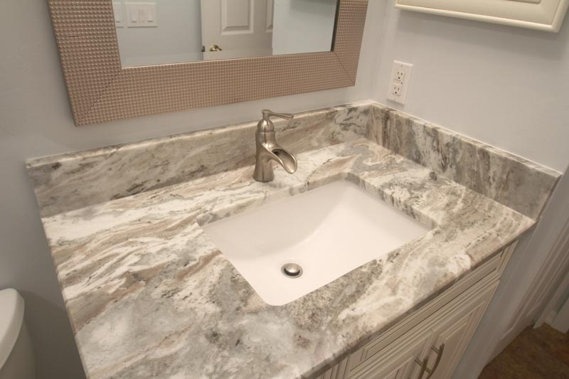 guest bathroom remodeling cape coral fl distinctive
