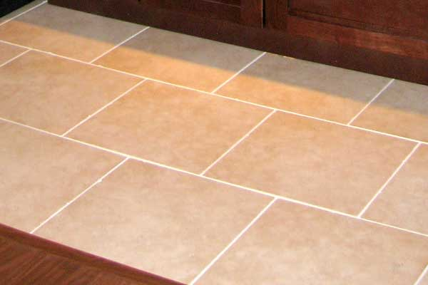 Tile, Stone Floor Installation Cape Coral